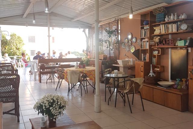 Cafe Terrasse 1 .jpg