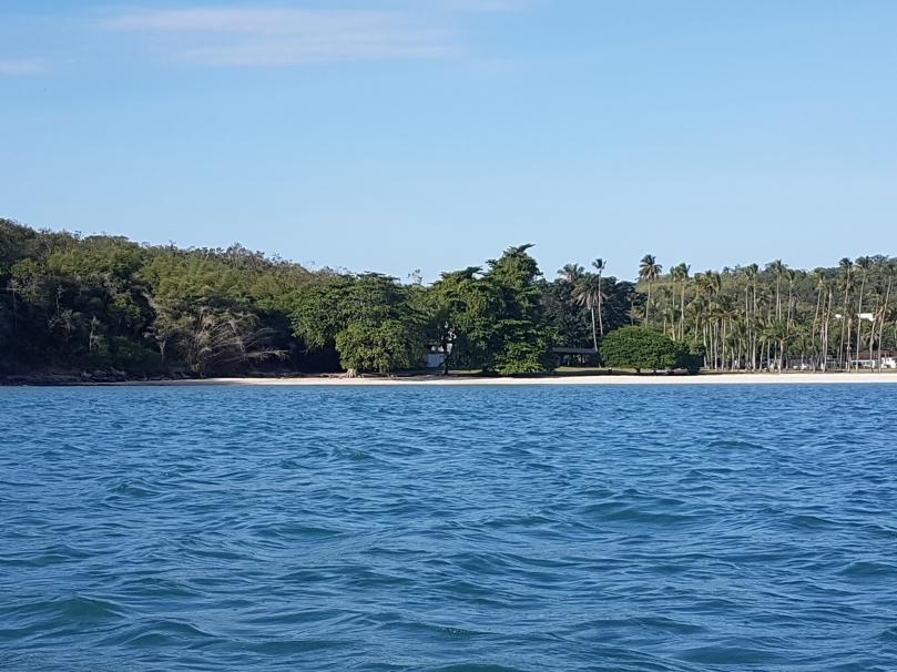 Praia de Inema.jpg