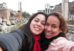 02 roma - Selfies sem cover camera.JPG