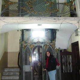 03 barcelona elevador