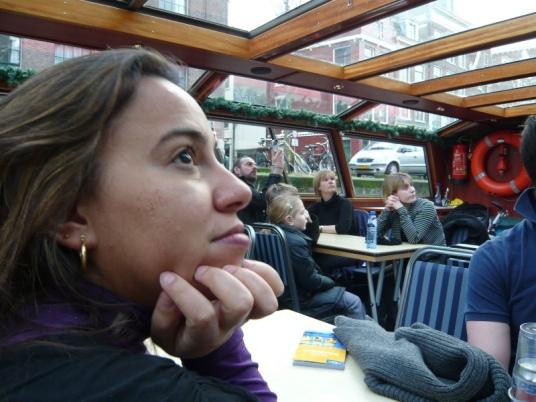 08 Amsterdam Barco 3.JPG