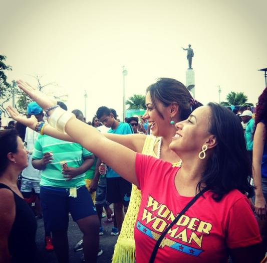 Carnaval Praca Castro Alves.png