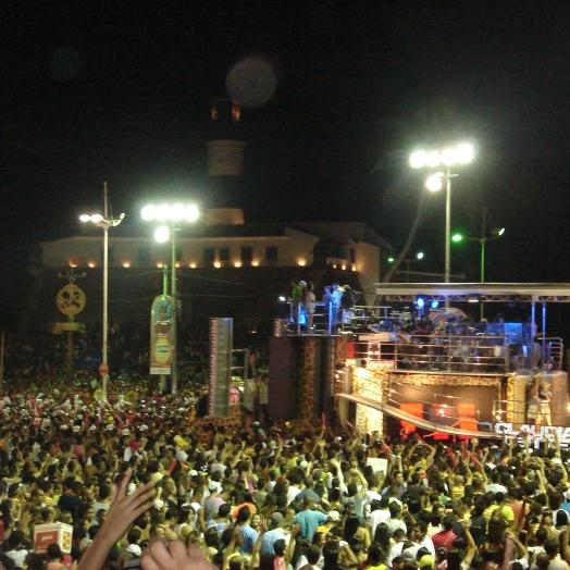 Carnaval Farol da Barra.jpg
