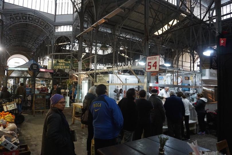 Mercado San Telmo.JPG